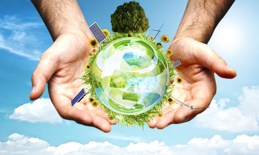 Come risparmiare energia in casa