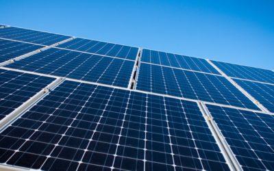 Come funziona l'Energia Fotovoltaica