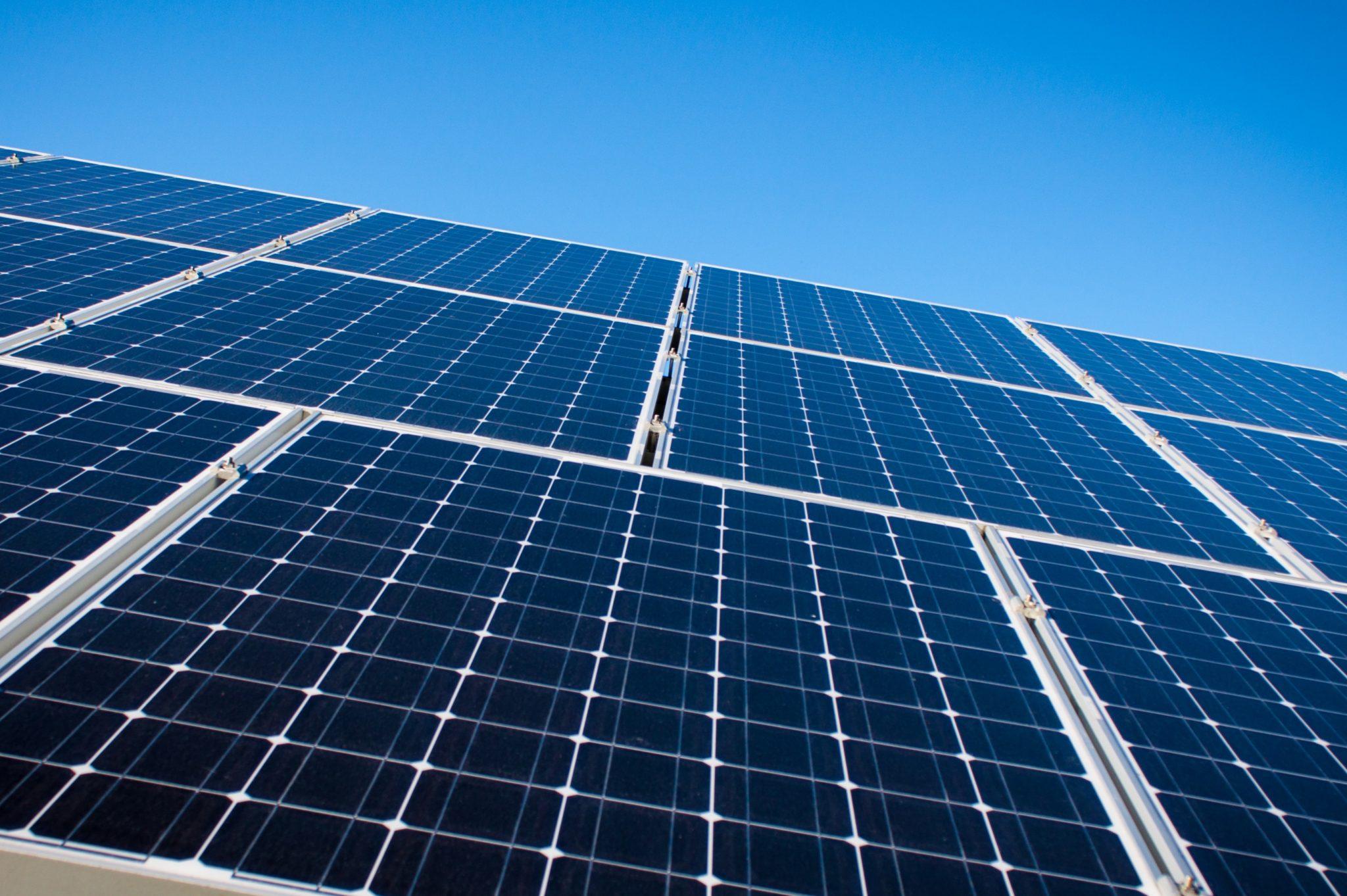Energia Solare In Sicilia come funziona l'energia fotovoltaica - 3ee next energy
