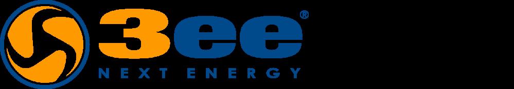 3ee Next Energy - Impianti Fotovoltaici a Trapani, Marsala, Mazara e in tutta la Sicilia