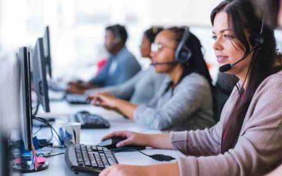 Cosa aspettarsi da un appuntamento online con un consulente energetico?
