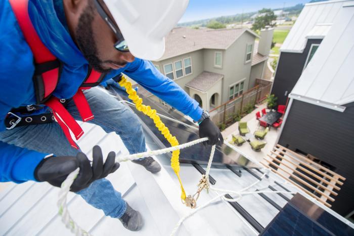 Come scegliere efficacemente un installatore solare? Parte 1 di 2