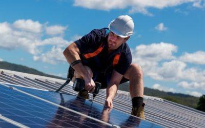 Come scegliere efficacemente un installatore solare? Parte 2 di 2