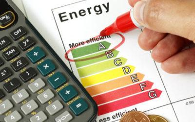 10 semplici modi per ridurre i costi energetici in azienda. Parte 2 di 2
