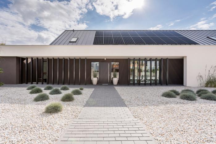 L'estate è alle porte: 5 consigli per risparmiare energia