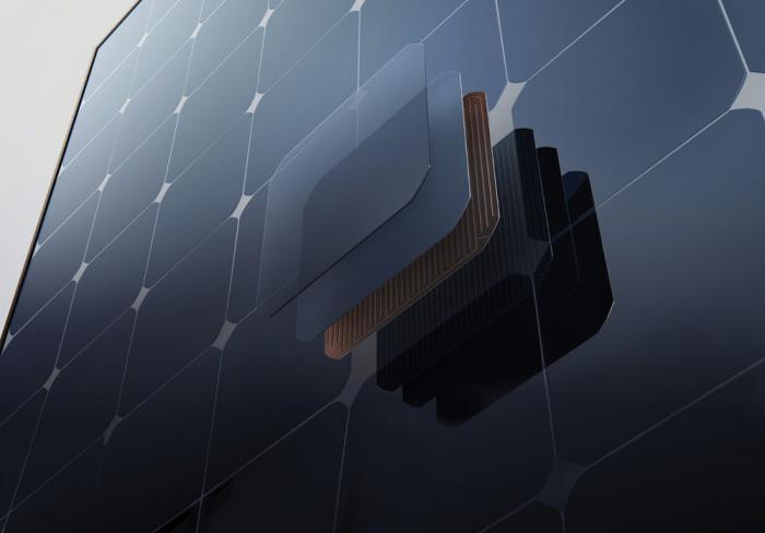 Pannelli PERC e IBC: quale tra questi è il migliore pannello solare?