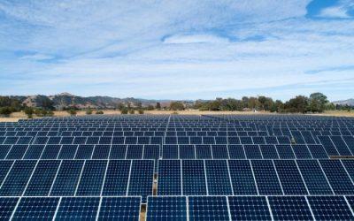 I principali vantaggi dell'energia rinnovabile