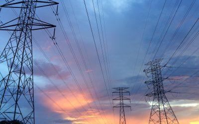 Elettrificazione sostenibile: anche le piccole azioni possono fare la differenza